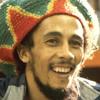 Bob Marley ( WebRadioMix.Net )
