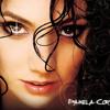 Pamela Cortez - Dicen