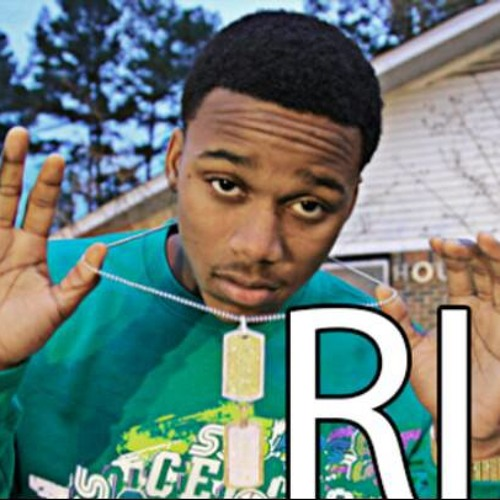 R.I.P Lil Snupe) By.Snoopp_