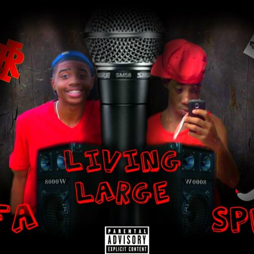 Spee x LaDi - Flex And Finesse (Remix)