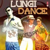 Lungi Dance - cheenai express
