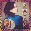 Katy Perry - ROAR (Cover)THE SHURES FT KRISTEN