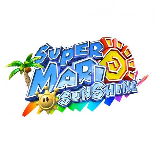 Super Mario Sunshine OST - Bianco Hills Yoshi