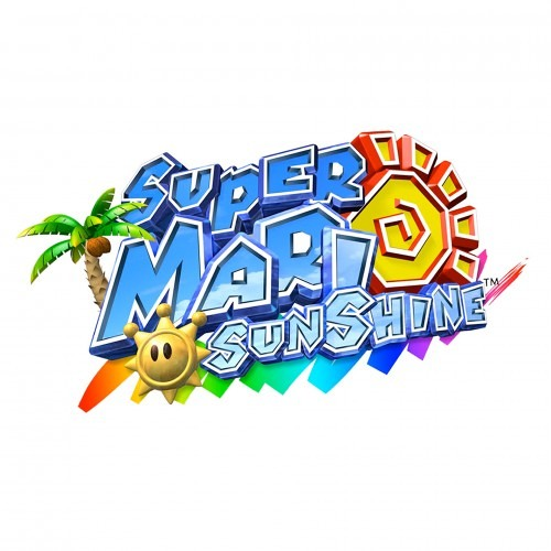 Super Mario Sunshine OST - Secret Course Yoshi