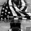 Asap Rocky Long Live Asap / B E A R / / F A C E Remix
