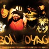 CHR - MASSIBO - BASCUR - BON VOYAGE (CON DJ MATZ)2013