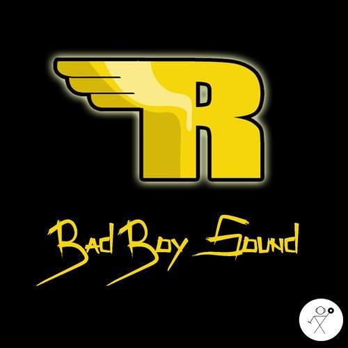 The Renegades - Bad Boy Sound Promo