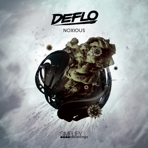 Deflo - Noxious (Doctor Werewolf remix) | OUT NOW