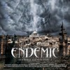 Endemic - High Society Ft. Tragedy Khadafi, Ruste Juxx & Afu Ra