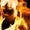 GIRL ON FIRE (versi indonesia) CEWEK INI KEBAKAR -lirik oleh Aryanata