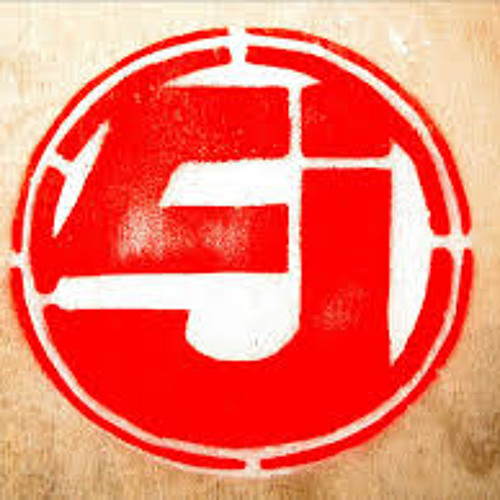 Jurassic 5 - A Day at the Races (Less Is More House Edit)