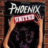Pheonix - If I Ever Feel Better (Less Is More House Edit)
