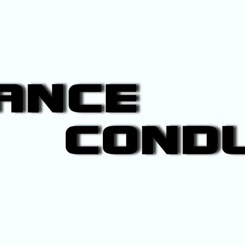 Trance Conduct 9