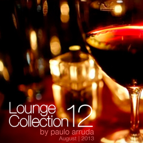 Lounge Collection 12 by Paulo Arruda