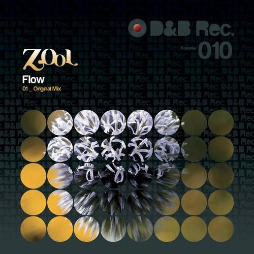ZooL - Flow (Original Mix) Preview