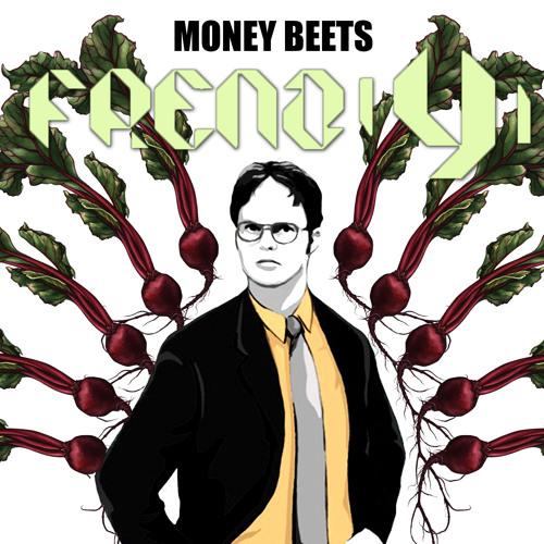 Money Beets (Original Mix) Music Video Link in Description