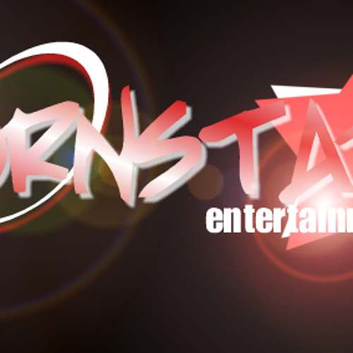 DJ MALLY & @DJ_DEZZYDEZ PORNSTAR ENT DJS BATTLE OF THE MIXES^_^