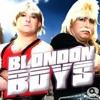 Blondon Boys  -  heteros sexuales por opcion (keko dj simple remix)