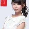 JKT48 - Futari Nori No Jitensha [Piano Cover] Full Version