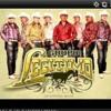 Grupo Legitimo - Cuando Los Frijoles Bailan - 2013