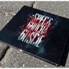 Spec Grucha - Pijacka Czkawka feat. Junes, Laikike1, Ola (Produkcja: Henson)