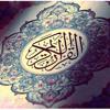 88- Surah Al-Ghashiya ( The Overwhelming )