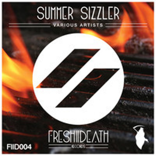 Clouded Judgement - Cut Up (Original Mix) // OUT NOW on Fresh II Death Records