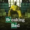 [DOWNLOAD] Watch Breaking Bad Season 5 Episode 10 Online Free
