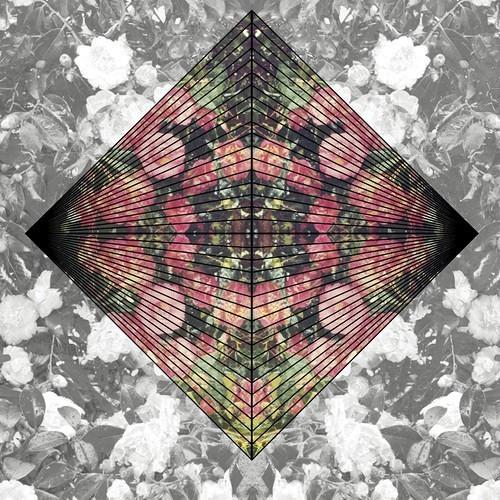 While I'm Alive (Unomas Remix)