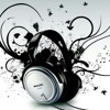 deejay.Dj.sureen-X-mix.songs at deejay.Tamil.songs.