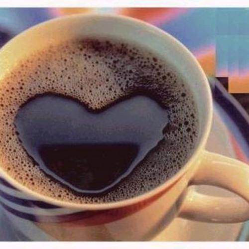 Un Poquito De Cafe Negro Cleaner Edit - Junior Diaz SO FLO STUDIOS ***Free Download***