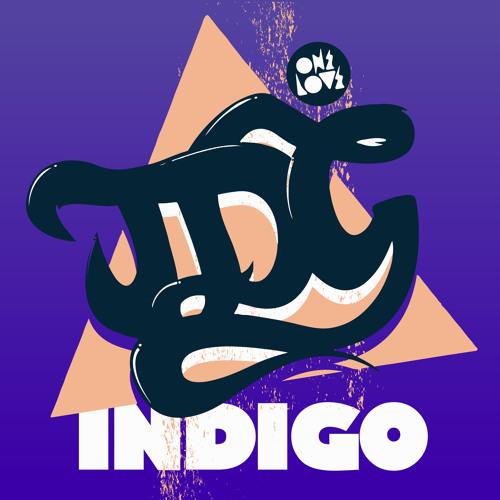 JDG - Indigo (Original Mix) - #51 BEATPORT OVERALL CHART