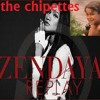 Replay- the Chipettes (Zendaya)