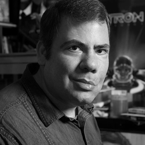 Jeff Gomez Transmedia Interview Part2