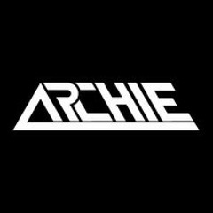Love Is In Bloom (Archie Remix)