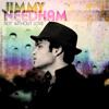 Unfailing Love - Jimmy Needham | Jaraya and Kuya EJ