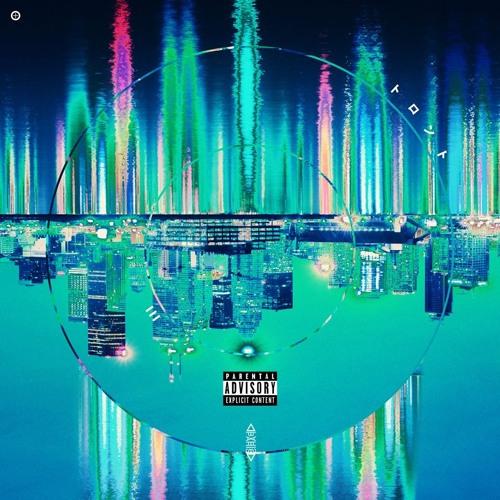 Toronto + Feat. Su Bviley, Collard & Cassow (Prod. EFF.DOPE & MD$)
