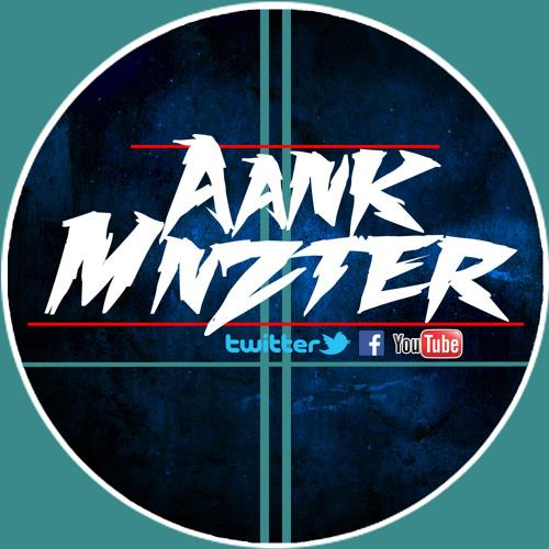 Funky 80's - Aank Mnzter