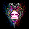 AciDnB - Alien friendship [On PXL-WIN album -> Download free]