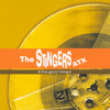 The Stingers ATX - Your Patient Ways (excerpt)