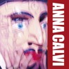 Anna Calvi - Eliza (taken from the new album One Breath, out now)