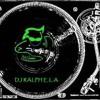 DJ RALPH East L.A.Throw Back Dance Party