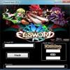 Elsword Hack Tool K-ching, ED 2013 Best Download