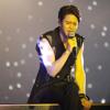 B2ST Yang Yoseob Powerful Voice BS2013