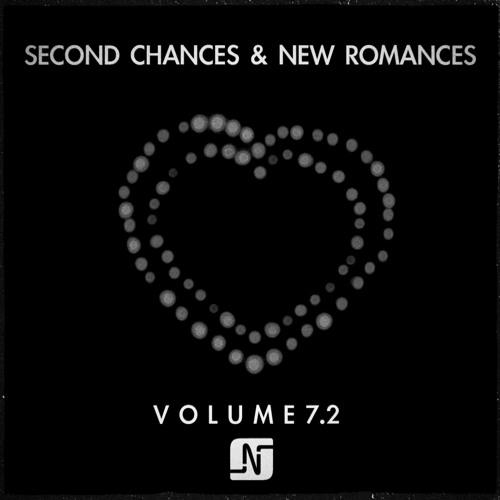 V/A - Second Chances & New Romances Vol. 7.2 - Noir Music