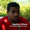 Wesley Fofana feature mp3