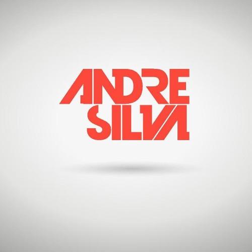 ANDRE SILVA RADIO SHOW - 08 & 10 AGOSTO