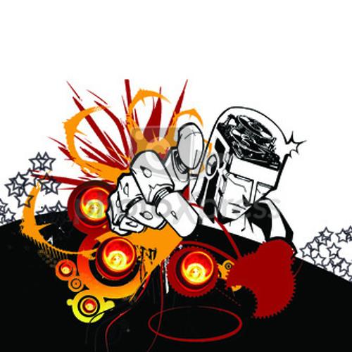 Broken Beats N Chicago Treats/MIX.>>>