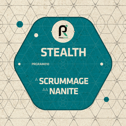Stealth - Nanite