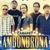 AMBONDRONA tsy adala (version acoustique)